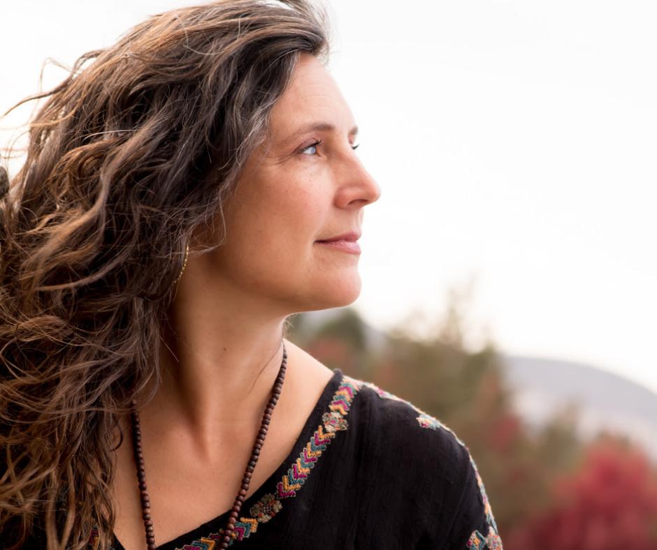 Energy Sensitive, Meditation, Empath Training